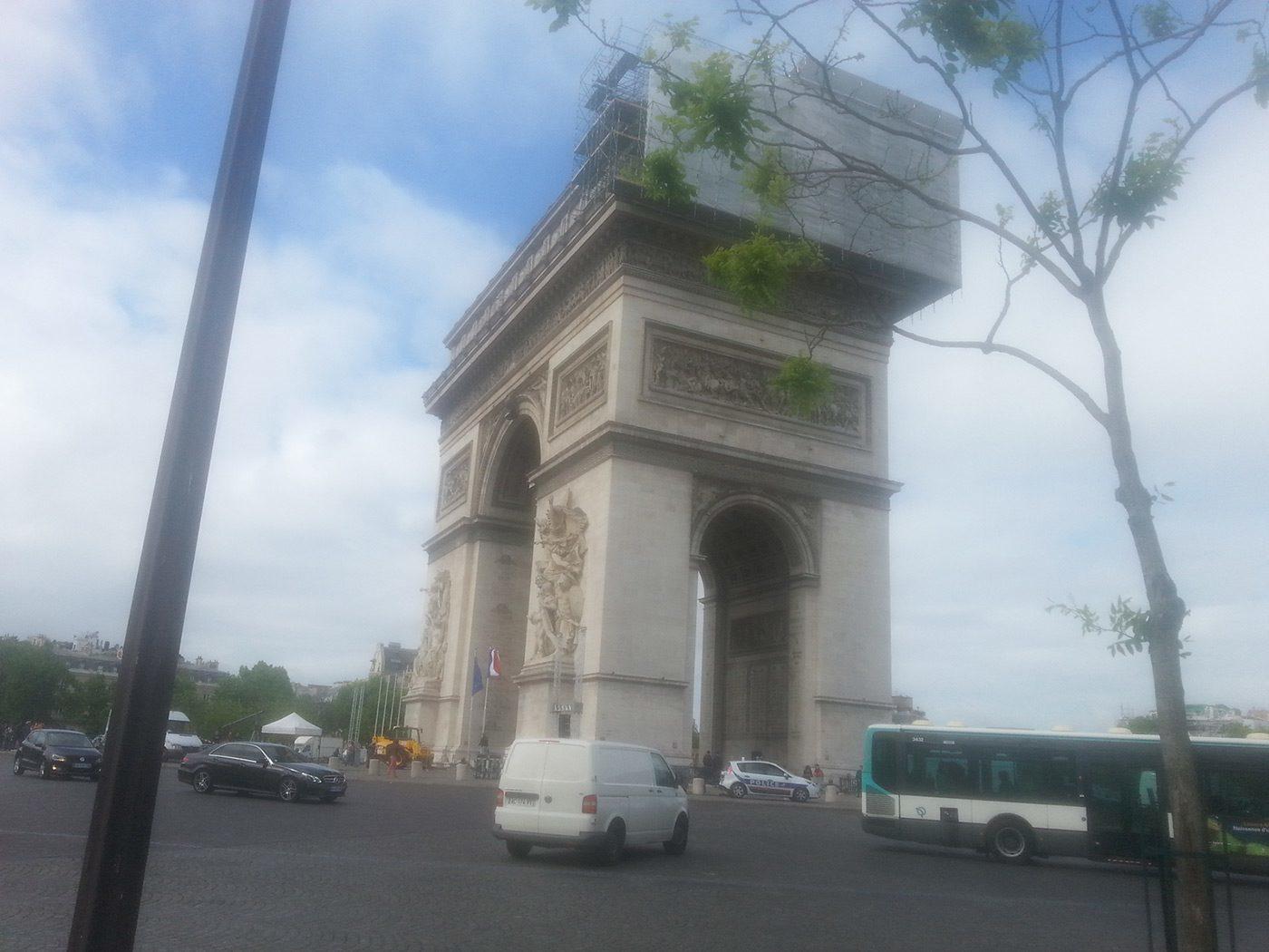 Dépannage et installation douches à l'Italienne Paris
