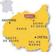 Plombier Bobigny, prix, devis, tarif