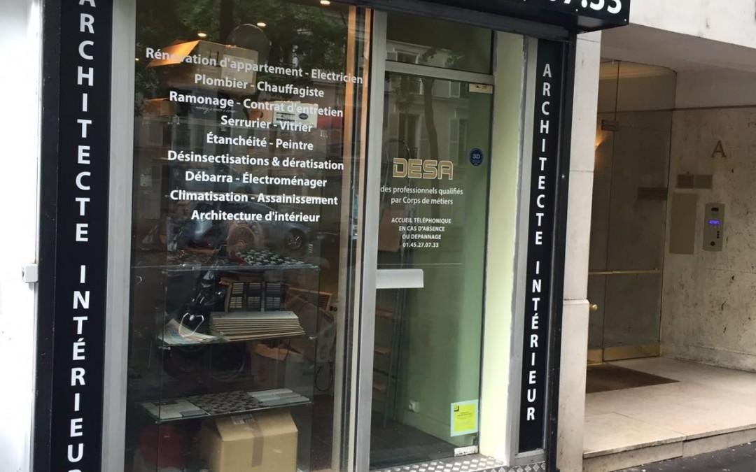 Plombier Paris disponible durant le confinement |0145270733|