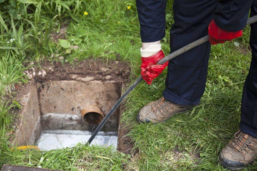 plombier paris pour canalisation
