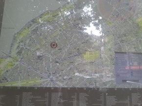L'équipe DESA intervient à Paris 75001