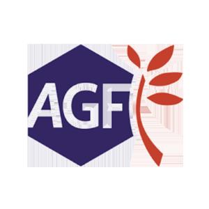 AGF Assurances