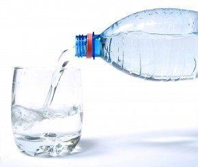 plombier-eau