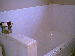 plombier-paris-salle-de-bain