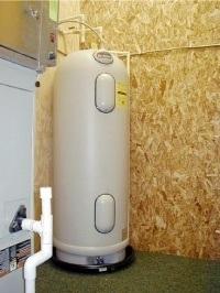 plombier chauffe-eau-paris