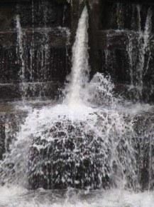 fuites d'eau plombier paris